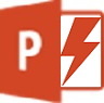 Putting Power in PowerPoint