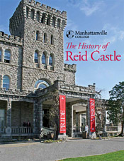 The History of Reid Castle