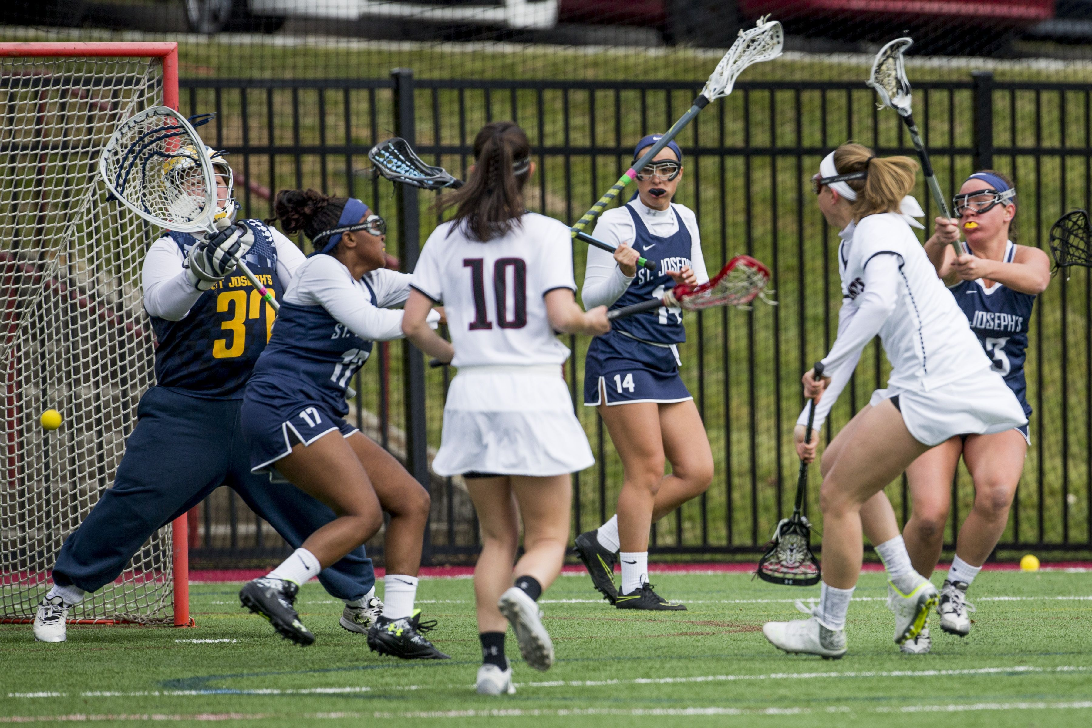 Womens lacrosse field diagram positions for sexual health
