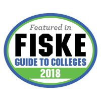 Fiske Feature