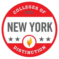colleges of distinction red